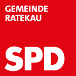 Logo: SPD Ratekau